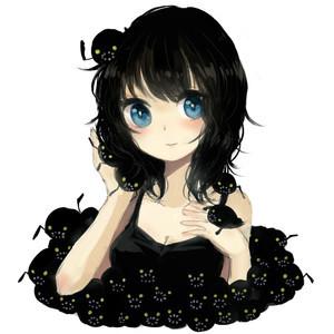 Xx-NanamiNeko-xX's Profile Picture
