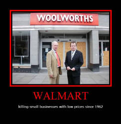 Walmart- Demotivational by Novox-Prayer