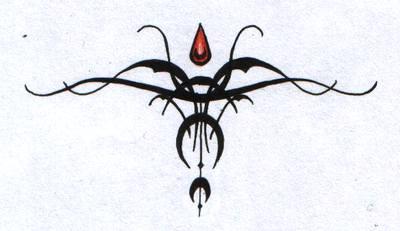 http://fc01.deviantart.com/fs18/f/2007/150/d/1/Blood_magic_tattoo___2_by_Reizi_Kazuma.jpg