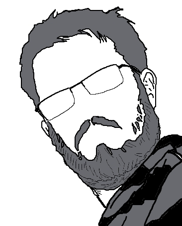 Maleficus3's Profile Picture