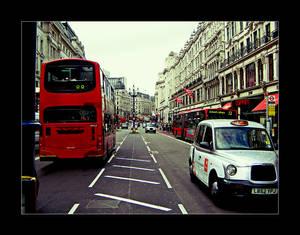 london_regent str