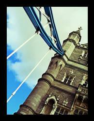 london_towerbridge by stahlmantel