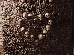I Love the Dead by Das-Pfanntom