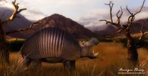 Hipopotatu