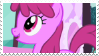 Berry Punch - stamp by V1KA