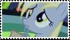 Derpy Hooves - stamp