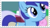 Colgate - stamp by V1KA
