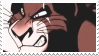 Scar - stamp by V1KA