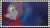 Mrs. Brisby - stamp