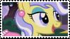Upper Crust - stamp by V1KA