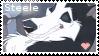 Steele - stamp by V1KA