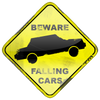 Beware Falling cars by nWODT-Cobalt