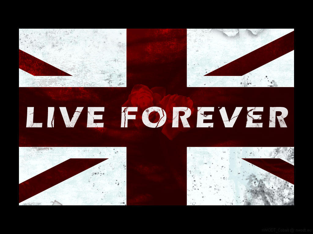 how to live forever even in Live on forever is the fifth studio album by american rock band the afters , released on september 9, 2016, through fair trade / columbia  live on forever, the title track from that album, placed top 5 on the billboard christian hot ac radio chart as well as top 10 on the billboard national christian audience chart.
