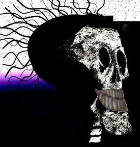 radikalModerate's Profile Picture
