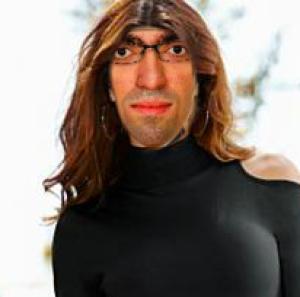 Nessirea's Profile Picture