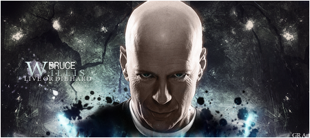 Through The Galaxies And The Universes Bruce_Willis_by_JamiroKnight