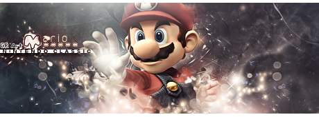 Through The Galaxies And The Universes Mario_by_JamiroKnight