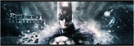 Through The Galaxies And The Universes Batman_by_JamiroKnight