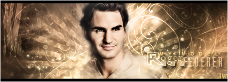 Through The Galaxies And The Universes Roger_Federer_by_JamiroKnight