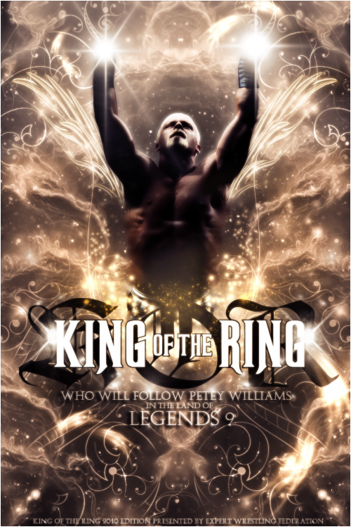 Through The Galaxies And The Universes King_Of_The_Ring_by_JamiroKnight