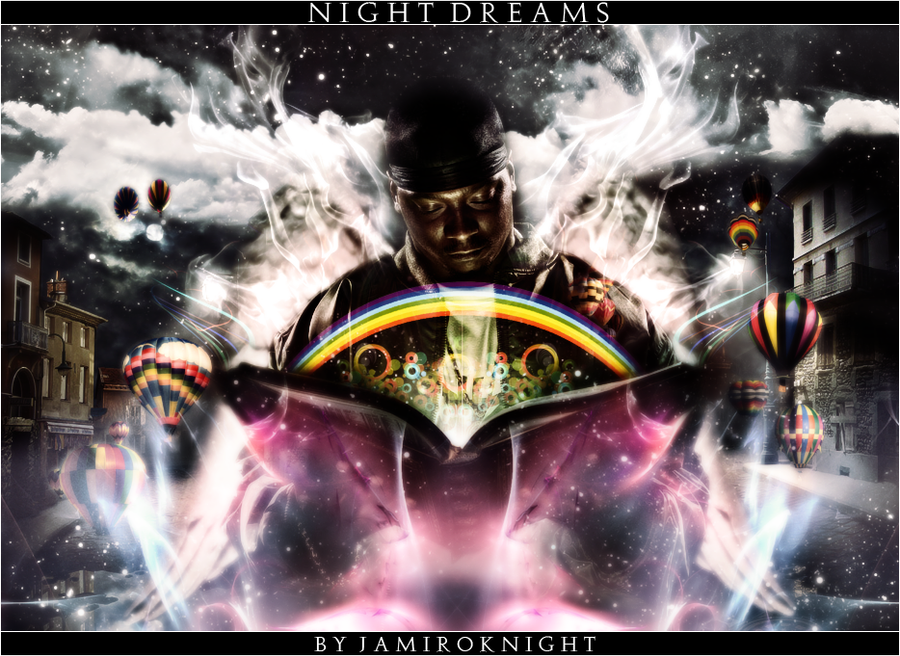 Through The Galaxies And The Universes Night_Dreams_by_JamiroKnight