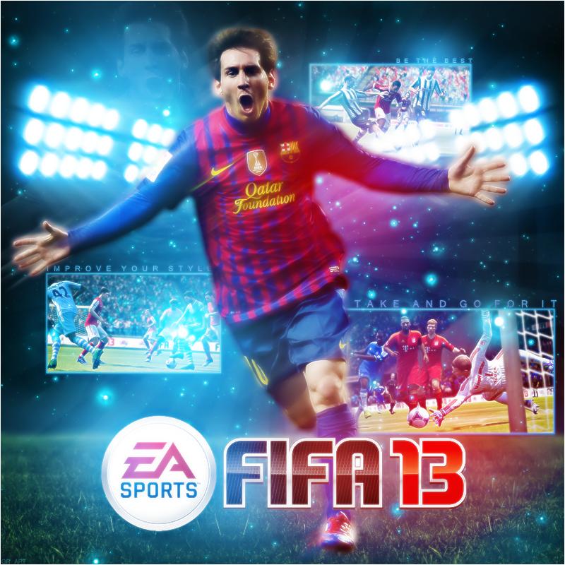 Indonesia, Download Software dan Games terbaru Full Version, Download IDM F