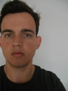 JamiroKnight's Profile Picture