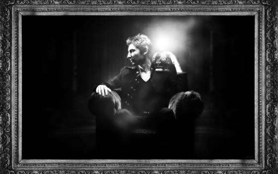 Allure - King