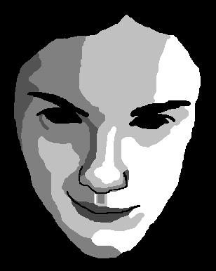 ippiki-ryuu's Profile Picture