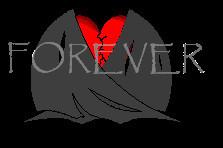Forever by ippiki-ryuu