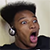 Etika Jaw Dropped