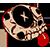HeT (No) icon