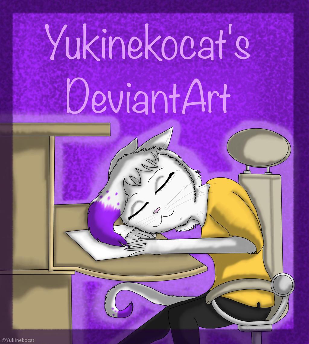 Yukinekocat's Profile Picture