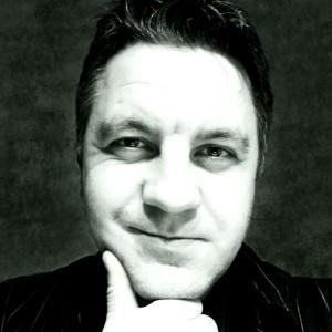 Chrisdesign's Profile Picture