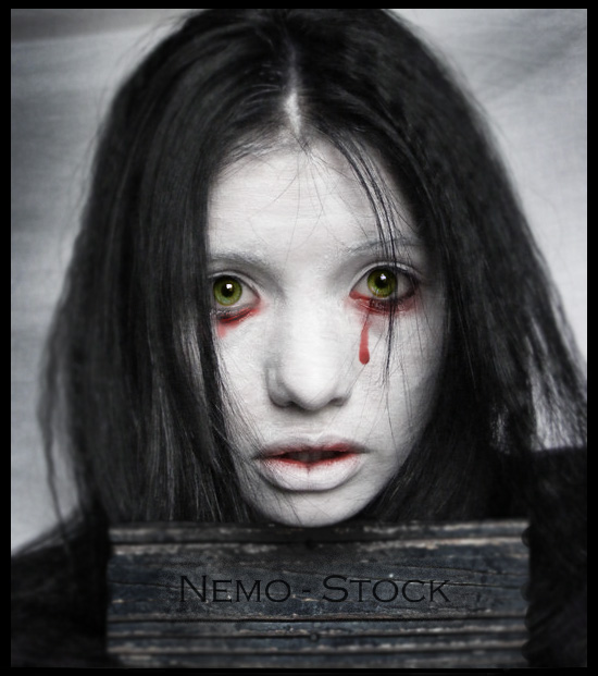 nemo-stock's Profile Picture