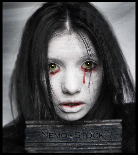 nemo-stock's Profile Picture