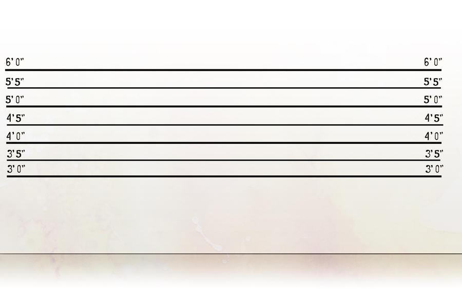 Empty Lineup by RoroZoro