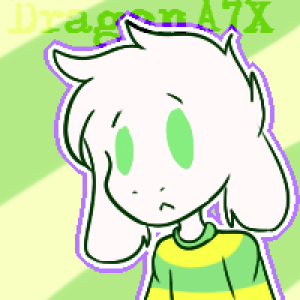 tailsprower2991's Profile Picture