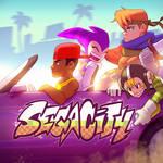 SegaCity