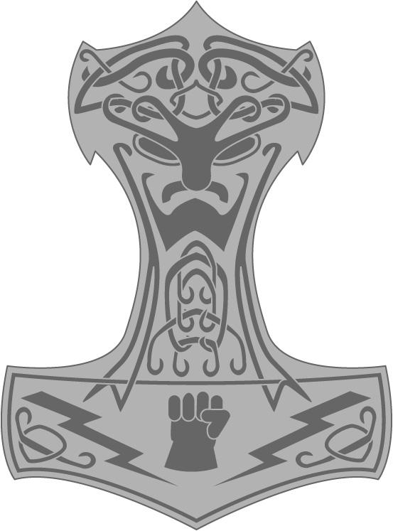 hammer of thor rate öffnungszeiten.jpg