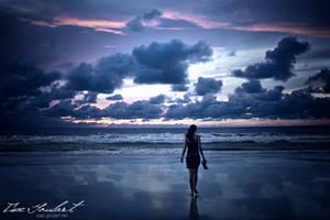 Walk in the Light II