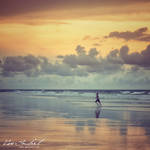 Go by IsacGoulart