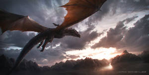 ........The World of Ice and Fire........