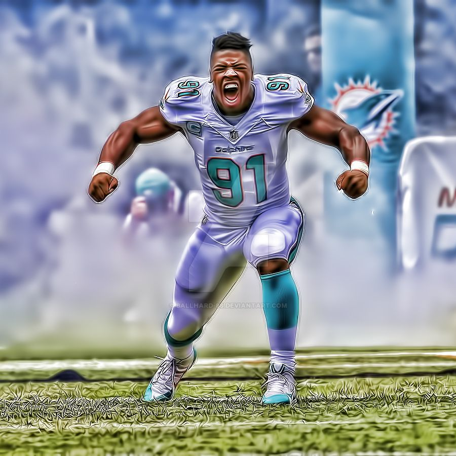 miami dolphins wallpapers