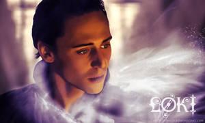 Loki (Shine)