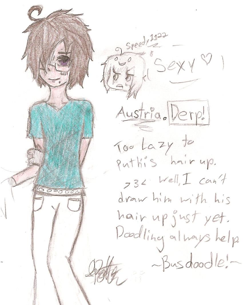 AskAustrianderp's Profile Picture