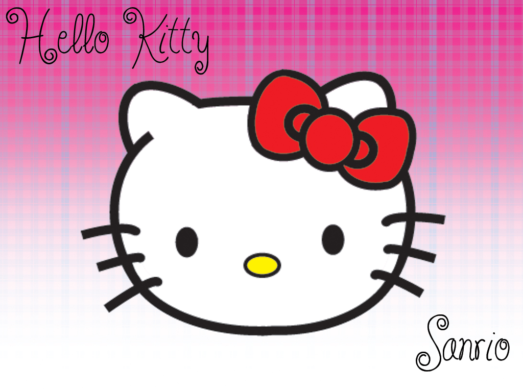 Good Wallpaper Hello Kitty School - hello_kitty_wallpaper_by_cosmo2389  Image_42066.jpg