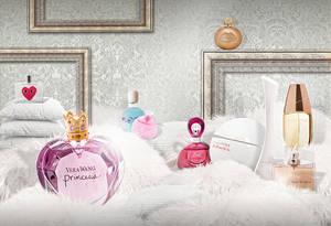 perfumesss