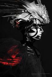 Crystal Blood.......... by SOOO