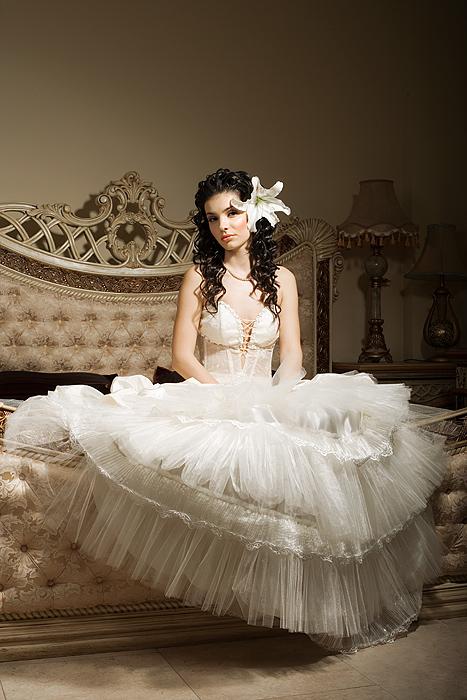 some brides again.. by SOOO